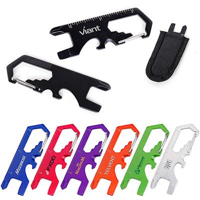 Carabiner Tool