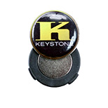 24508 - Golf Ball Marker With Magnetic Button Cover