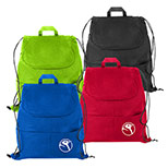 24496 - PolyPro Flap Sport Pack