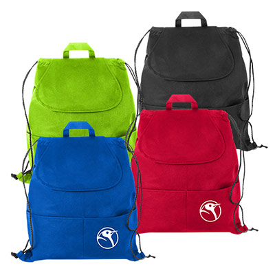 PolyPro Flap Sport Pack