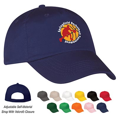 Price Buster Cap (Embroidery)