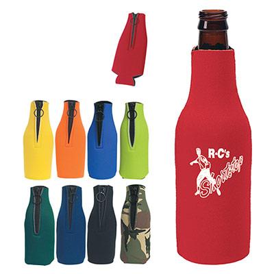 12 oz. bottle buddy