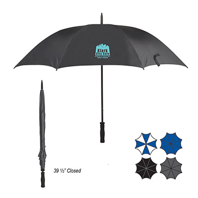60 arc ultra lightweight umbrella