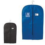 Promotional Non-Woven Garment Bag