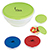 500_Collapsible_Big_Lunch_Bowl_Gallery_24663
