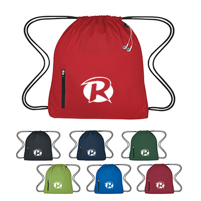 Big Muscle Sports Pack (Embroidery)