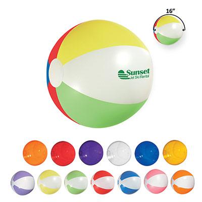 beach ball - 10