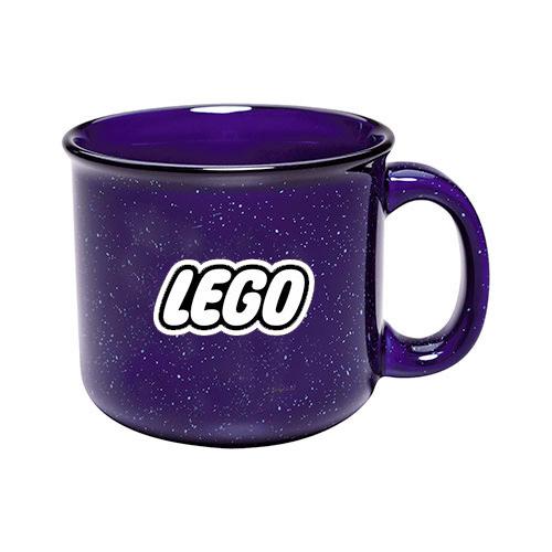 15 oz. campfire mug (cobalt)