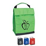 Custom Non-Woven Lunch Bag