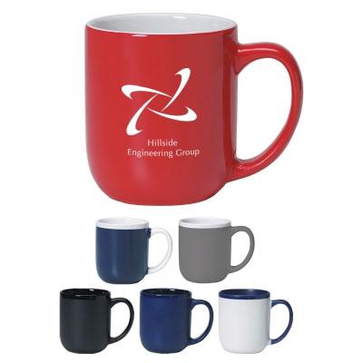 17 oz. majestic mug (color)