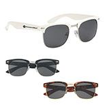 24815 - Panama Sunglasses
