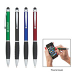 24841 - Provence Pen With Stylus