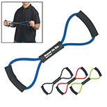 Personalized Exercise Band