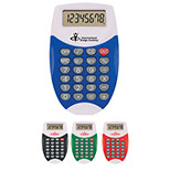 Custom Oval Calculator