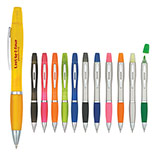 24951 - Twin Write Highlighter