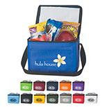24952 - Budget Kooler Bag