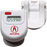 Inexpensive Pedometers, Discount Affordable Economy Pedometer