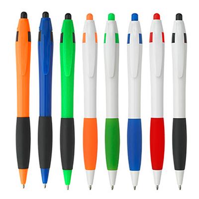 Cruze Pen