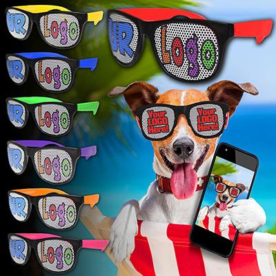 billboard sunglasses