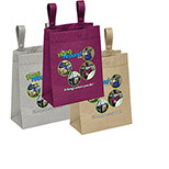 Promotional Hang Around Bags