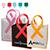 500_Ribbon Grocery 500
