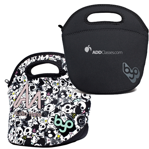 byo® by built® express™ lunch bag