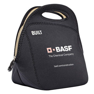 built® tasty™ lunch tote