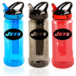 imprinted cool gear hydrator bottle