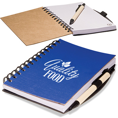 Eco Easy Jotter Combo