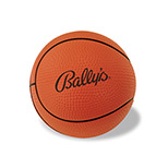 25331 - Basketball Stress Reliever