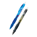 promotional BIC gel-ocity pen