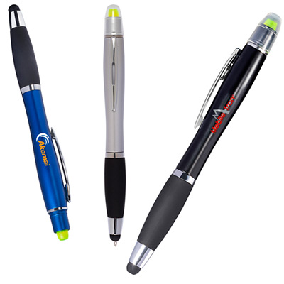 starlight highlighter stylus pen
