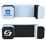promotional auto phone holder
