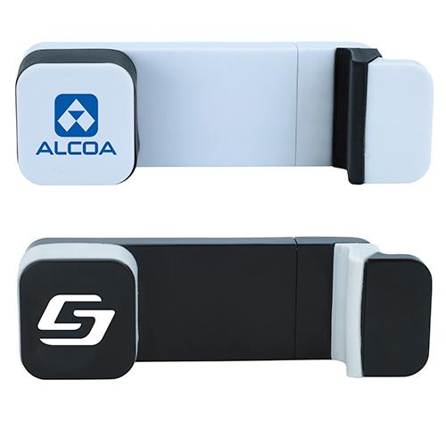 Auto Phone Holder