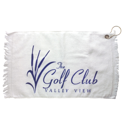 sport golf towel