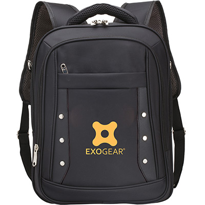 courier convertible computer backpack