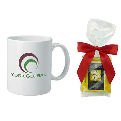 tea taster mug