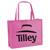 item_6678_Cerise_Pink