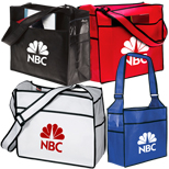 Personalized Totes, Printed Promotional Gifts