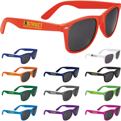 the sun ray sunglasses