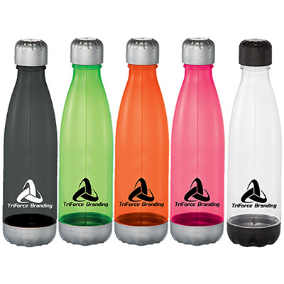 23 oz. Aquarius Tritan™ Sport Bottle
