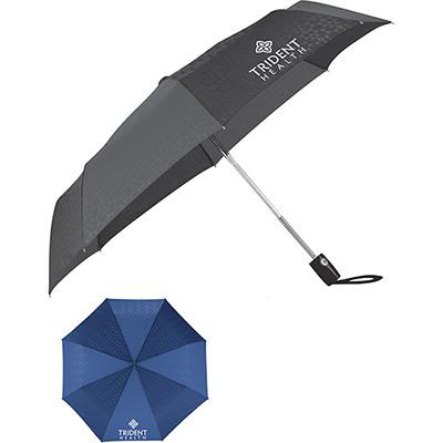 42 slazenger™ spectator auto open/close umbrella