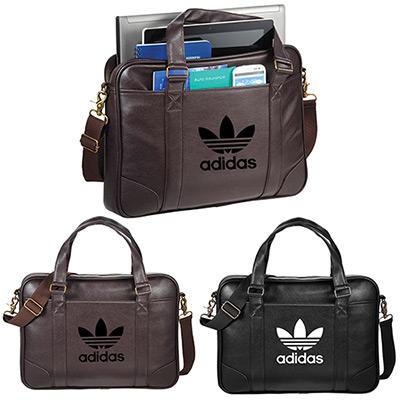 oxford slim 15 computer briefcase
