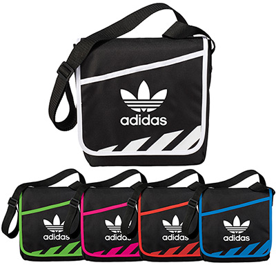 flash 12 tablet bag