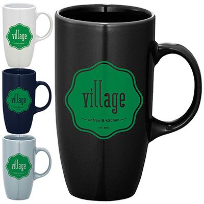 20 oz. vita ceramic mug
