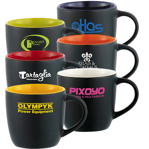 12 oz. riviera mug