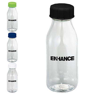 20 oz. Elite Tritan™ Sports Bottle