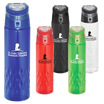 25 oz. Moa Tritan™ Sports Bottle