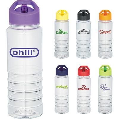 24 oz. ringer trita sports bottle