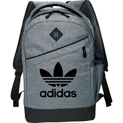 graphite slim 15.6 computer backpack